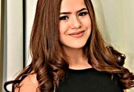 Maisa vai gastar valor milionário em festa de 15 anos; saiba quanto