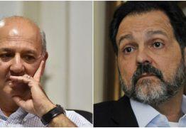 Policia Federal prende assessor especial de Temer e ex-governadores do DF
