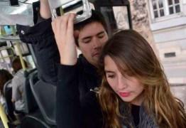 HelpMe: conheça o app que denuncia abusos no transporte público