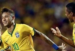 QUEBRA DO MONOPÓLIO: Globo não transmitirá próximos jogos da Seleção – SAIBA PORQUE