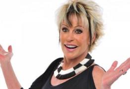 VEJA VÍDEO: Ana Maria Braga volta a errar nome de celebridades em seu programa