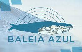 INVASÃO CIBERNETICA:  Sites de quatro Câmaras Municipais paraibanas são alvos de hackers