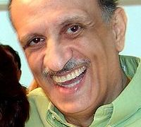Com 69 anos, ator cria canal para idosos e detona Gentili e Temer