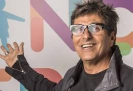 Evandro Mesquita dedica show a Sérgio Moro em Curitiba – VEJA VÍDEO