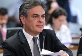 OUÇA: Cássio diz não dever lealdade a Aécio