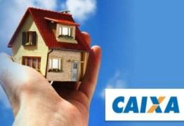 Feira da casa própria oferece mais de 10 mil imóveis em João Pessoa