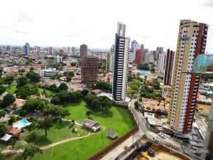 DSC00071 300x225 - Bairro de Miramar ganhará nova Praça