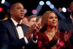 GettyImages 635021144 300x200 - Beyoncé e Jay Z formam casal mais poderoso do mundo, segundo revista