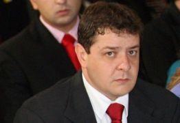 Outras histórias do filho de Lula e o seu apartamento de 6 milhões – Por Reinaldo Azevedo