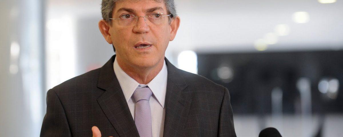 RICARDO COUTINHO IBOP 1200x480 - ASSISTA: Ricardo Coutinho cita Che Guevara em discurso e diz que a Paraíba tem o extraordinário como cotidiano