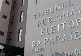 TRE designa audiência de instrução de ação penal contra deputado