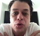 Vídeo: Antes de ser preso, Fábio Assunção causou no hospital