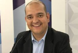 Vereador desafia irmãos Cartaxo a quebrarem sigilo das contas bancárias