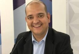 Bruno Farias lança nota respondendo Sintrafi