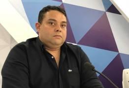 Empresário acredita em melhoria na economia e mostra otimismo em crescimento do turismo na Paraíba