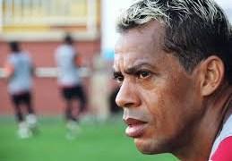 """Marcelinho Paraíba aposta em """"grupo vencedor"""" para Treze ser campeão paraibano"""