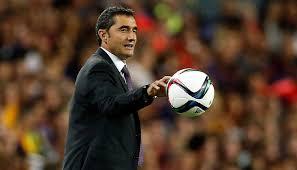 download 15 - Novo técnico do Barça promove brasileiro e anuncia lista de dispensa