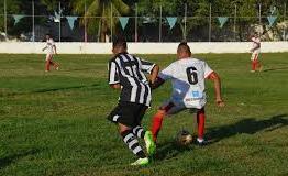 Campeonato Paraibano Sub-19 começa neste domingo