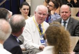 Individualismo dificulta reforma política, diz brasilianista