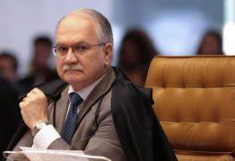 Defesa de Lula apresentará 2 recursos ao STF