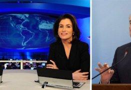 Jornal Nacional condena Temer e conversa 'nada republicana'
