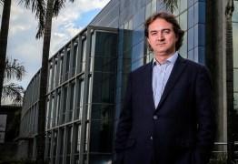 'Aguardem a PF', diz O Antagonista sobre investigação a JBS