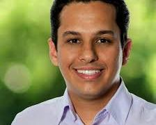 PMDB jovem anuncia rompimento com o Governo Cartaxo na próxima semana