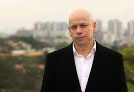 VEJA VÍDEO: Filósofo Leandro Karnal comenta depoimento do ex-presidente Lula