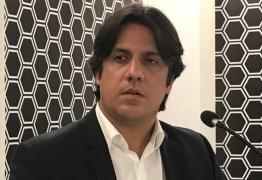 'Eu desafio o senador Cássio a provar que deixou R$ 7 bi para obras na Paraíba', dispara Luiz Torres