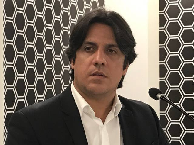 luiz torres 1 - 'Eu desafio o senador Cássio a provar que deixou R$ 7 bi para obras na Paraíba', dispara Luiz Torres