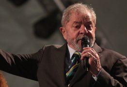 Prefiro perder dez eleições diretas do que ganhar uma indireta, afirmou Lula após chamar Joesley de bandido