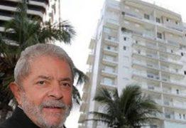 Novo dono do tríplex atribuído a Lula: 'achei um bom investimento'
