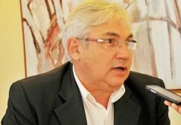 DESVIO: Presidente da FAMUP Tota Guedes tem contas rejeitadas pelo TCU e vai ter que devolver mais de 200 mil