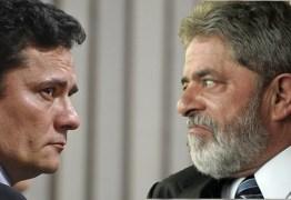 Presidente do PT prega 'luta aberta' nas ruas se Lula for condenado