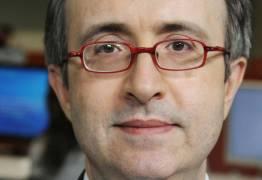 Divulgação dos áudios de Reinaldo Azevedo gera discussões sobre direitos dos jornalistas