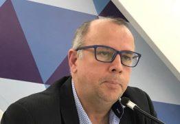'Se a economia melhorar, Temer será candidato em 2018', dispara cientista político