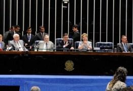SEM URGÊNCIA: Reforma trabalhista será debatida em sessão temática nesta terça-feira