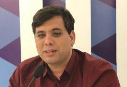 Prefeito de Cabaceiras anuncia programação da 'Festa do Bode Rei'