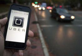 Senado deve votar projeto sobre aplicativos de transporte sem obrigatoriedade de placa vermelha