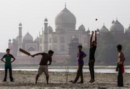 Índia quer sediar Olimpíada de 2032 e Jogos Asiáticos de 2030, diz associação