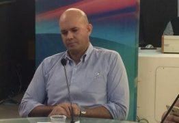 OBRA DA LAGOA: Oposição faz ilações do Secretário Cássio Andrade e sua esposa que trabalha na Caixa com a COMPECC