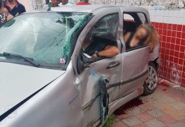 VEJA VÍDEO: Ex-Vocalista da banda Cavaleiros do Forró e ex-baterista da banda Forró Pegado morrem em acidente – IMAGENS FORTES