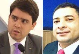 Justiça acata argumentos da defesa e revoga prisão de servidor do DETRANPB preso na operação Gabarito.
