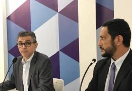 CAI OU NÃO CAI: Comentaristas políticos apontam pontos polêmicos do julgamento da chapa Dilma/Temer