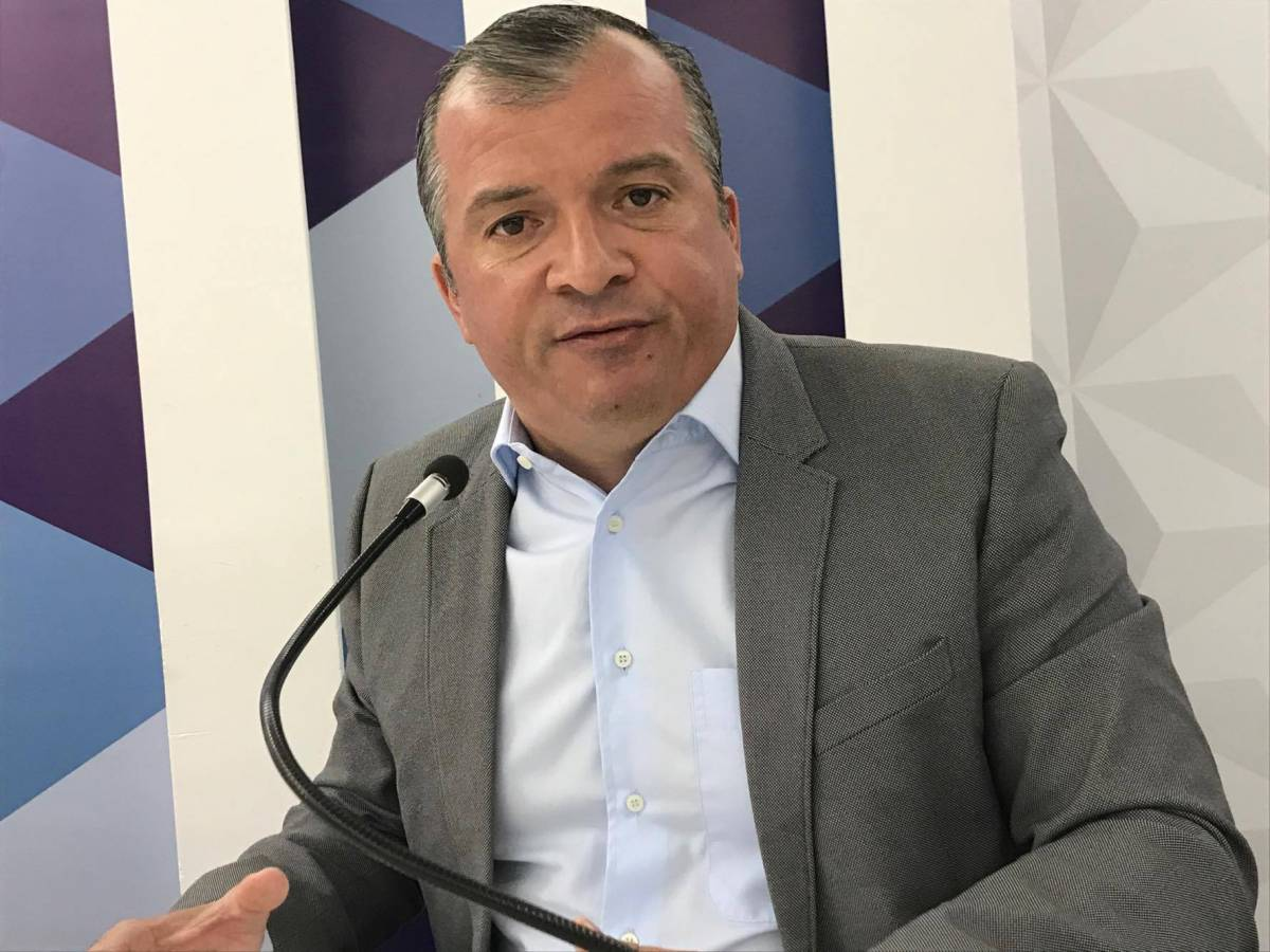 """19197627 1467576689965159 1571457727 o - Trócolli Jr desacredita oposição: """"Essa aliança que aí está não dura até outubro"""""""
