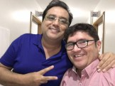 19551596 1484330334956461 5090973 o - VEJA VÍDEO: Geraldo Luis no Nordeste conhece Abrantes Júnior e pode roubá-lo da Paraíba