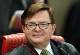 Relator diz que houve abuso de poder da chapa Dilma-Temer