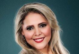 Veja última apresentação da cantora Eliza Clivia ex-Cavaleiros do Forró antes de morrer em acidente – VEJA VÍDEO