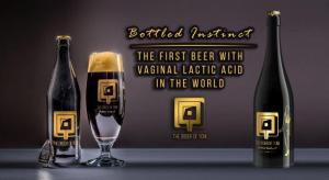 23378564 300x164 - Empresa quer trazer cerveja com sabor de vagina para o Brasil em breve