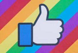 Saiba como apoiar o mês do orgulho LGBTQ no Facebook